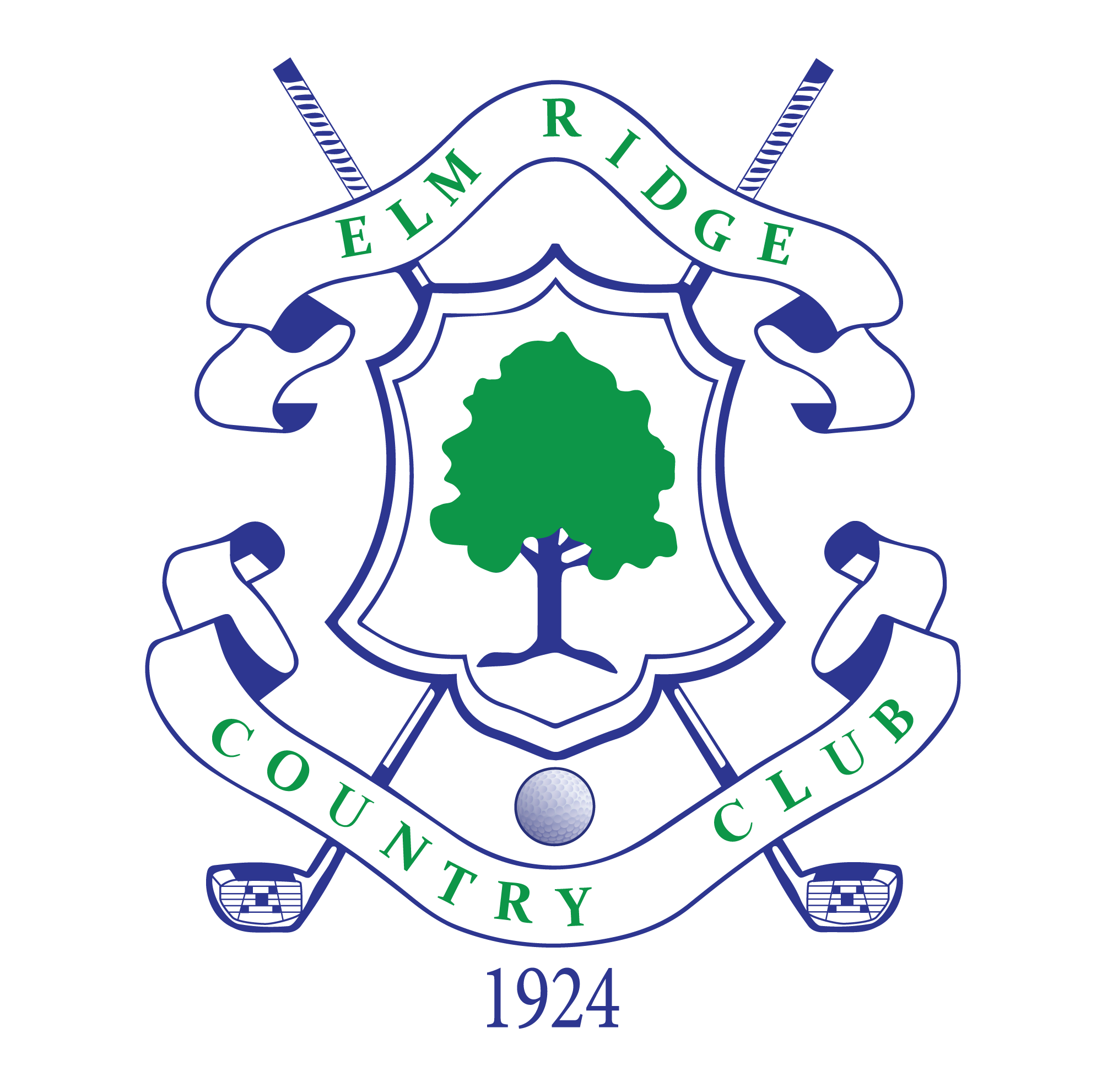 Elm Ridge Country Club